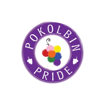 Pokolbin Pride logo SML